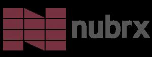 Nubrx